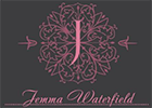 JEMMA_WATERFIELD