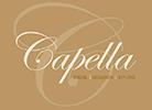 capella_logo_web