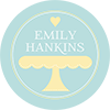 emily_logo_website
